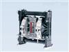 D53211美国GRACO隔膜泵现货特价直销