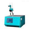YT0090-1F全自動冰點測定儀