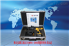 etc-2a手持式分层水质自动采样器