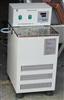 THD-3010低温恒温循环水槽