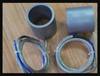 SUTE(熱流道)彈簧加熱器