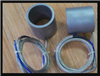 SUTE(热流道)弹簧加热器