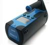 rad-ID便携式放射性识别仪(包邮)