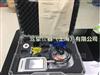 金属材料导电率测定仪SMP350