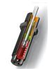 ACE工业缓冲器MA/ML33至MA/ML64各方位介绍