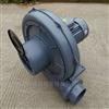 TB125-3 2.2KWTB125-3 透浦式鼓风机/中压风机