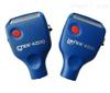 QuaNix4500德国尼克斯QuaNix涂镀层测厚仪4500