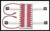 LCD-X型吸附式電熱器