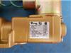 进口美国VERSA排气阀AGG-4222-70-A120