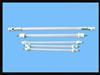 YKG12-257石英發熱管