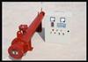 SUTE燃料油( 柴油)類電加熱器