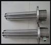 SUTE法蘭式電加熱器芯