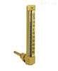 德国KOBOLD机械用玻璃管温度计TGK系列
