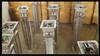 SUTE01核電用加熱器