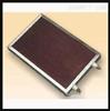 SUTE8666遠紅外碳化矽電熱板