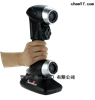 PRINCE775三维扫描仪手持端及软件
