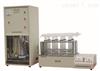 KDN系列定氮仪KDN-04A