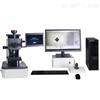 JMHVS-1000-XYZ苏州全自动精密显微硬度计