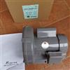 VFC300P-5TVFC300P-5T 富士低噪音鼓风机