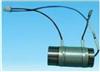 YKG20-72加濕器不鏽剛管發熱管