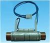 YKG20-90加濕器銅管發熱管