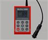 德国epk 600bf涂层测厚仪磁感应型