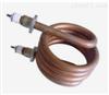 SUTE1035銅電熱管