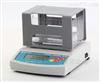 JH-300A数显电子橡胶密度机