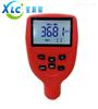 XC-3000大量程两用涂镀层测厚仪XC-3000生产厂家