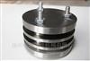 JH橡胶压缩*变形测度仪