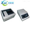 高端台式总磷水质分析仪XCJZ-Z1生产厂家