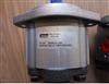 Parker齿轮泵技术原理详细介绍