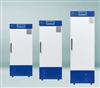 YKSH系列智能 生化培養箱