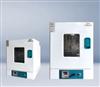 DHG系列 电热鼓风干燥箱