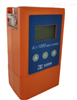 AIR1000恒流大气采样器0.2-1L/min