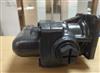 KRACHT齿轮泵KF150LF7/74-D15技术支持