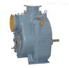 SP型無堵塞自吸式排汙泵
