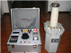 TQSB5KVA/50KV交直流高压试验变压器