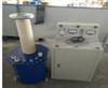 TQSB15KVA/100KV交直流高压试验变压器
