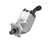 PARKER轴向柱塞式定量液压泵-F1系列