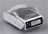 PDM-501手持式电子个人剂量计(包邮)