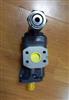 德国KRACHT齿轮泵KF125RF2-D15常备大量现货