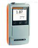IsoScope FMP10fischer原厂供应涡流法漆面测厚仪
