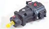 德国HAWE齿轮泵工作中的注意事宜