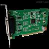 光栅尺采集卡SINO信和SDC-4编码器计数卡