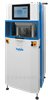 LabEconLabEcon自动加热型压片机