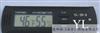 MKY-YL-TH-9温湿度记录仪