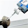 Surtronic S-116泰勒粗糙度仪测针总代理