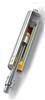 ACE工业气弹簧拉型带FDA许可的阻尼油
