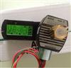 ASCO电磁阀SCG531C002MS